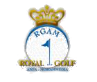 Royal golf V2